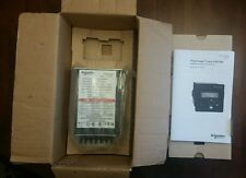 SQUARE D Schneider Electric  POWERLOGIC ION7300 NEW IN BOX