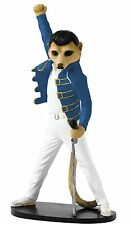 Showman Magnificent Meerkats Country Artists Figurine 29cm CA04495 RRP £39.95