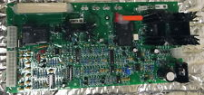 MILLERMATIC 135 PC BOARD PART # 207463 ( 226317)