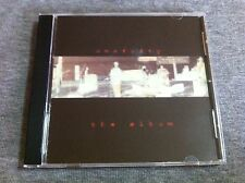 ONEFIFTY - The Project CD Alternative