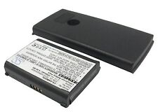 Li-ion Battery for Garmin-Asus nuvifone M20 nuvifone M20 US TD10091100270 SPB-20