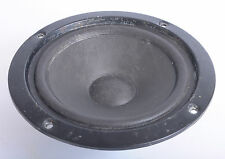PIONEER S-Z360 BASS DRIVER SPEAKER UNIT