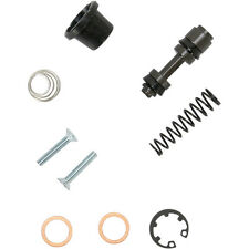 Front Brake Master Cylinder Rebuild Kit For KTM Adventure 640 2003