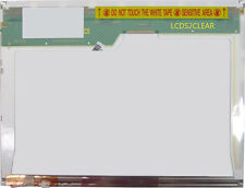 "BN XGA 15"" COMPATIBLE LCD DISPLAY SCREEN FOR ASUS A3F MATTE AG"