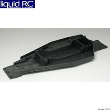 Traxxas 3722 Lower Chassis Rustler