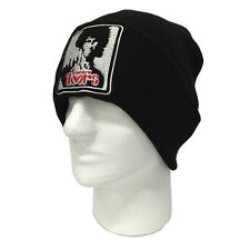 The Doors Rock Band Graphic Beanie Ski Cap