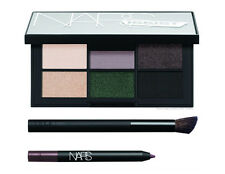 New NARS NARSissist Hardwired Eye Kit