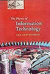 The Physics of Information Technology Cambridge Series on Information and the N