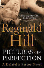 Pictures of Perfection by Reginald Hill (Paperback, 2009)