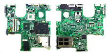 Toshiba Satellite P105 MOTHERBOARD A000005070