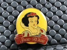 pins pin DISNEY BLANCHE NEIGE ET LES 7 NAINS
