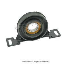 BMW 3,5 Series E36 E46 E39 Driveshaft Drive Line Center Carrier Support Bearing