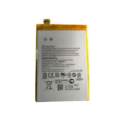 Quality 3000mAh Replacement Phone Battery C11P1424 For Asus Zenfone2 Z00AD Z00BD