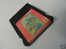 Atari 2600 Game Music Machine for use with ATARI 2600 Video Game System