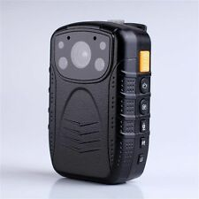 HD 1080P Full Spectrum IR Infrared Night Vision Ghost Hunter Camcorder Camera