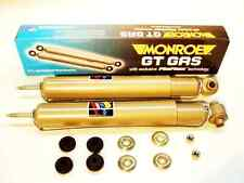 MONROE HOLDEN COMMODORE VT VX VY VZ SEDAN REAR GT GAS Shock Absorber Struts