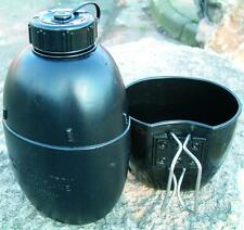 58 PATTERN NATO ISSUE OSPREY WATER BOTTLE AND MUG