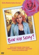 Bin ich Sexy? ( Preisgekrönte Komödie ) mit Marie-Luise Schramm, Birge Schade