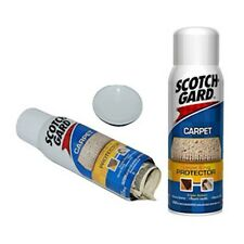3M Scotchguard cleaner secret trick can safe hide valueables disguise travel USA