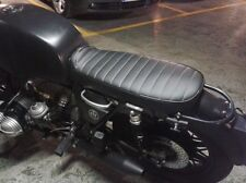 BMW R75 R60 R50 /5 LWB cafe racer seat 24 inches code: D2052