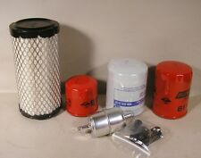 KUBOTA RTV900 Filter Kit – Top Quality HHK70-14070   HHK72-14080