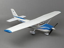 EFLITE UMX CESSNA 182 BNF BASIC RC AIRPLANE W/ FREE 280MAH BATTERY EFLU5650 !!