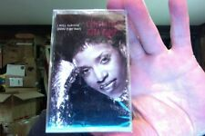 Chantay Savage- I Will Survive (Doin' It My Way)- new/sealed cassette tape