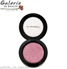 MAC Pressed Pigment Rock Candy Eyeshadow Limited