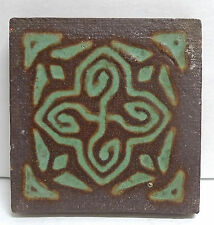 Solon and Schemmel California Paver Stair Rise Tile S & S #4