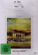 Alamo [1960] | John Wayne | DVD NEU