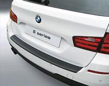 Voll Ladekantenschutz BMW 5er F11 Touring Kombi PASSGENAU & Abkantung RGM ALLE
