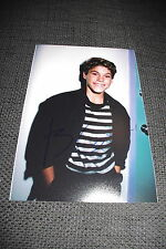 "BRIAN AUSTIN GREEN signed Autogramm ""BEVERLY HILLS, 90210"" InPerson RAR"