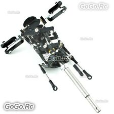 Metal Main Rotor Head For Trex T-rex 500 Helicopter (JY500-148)