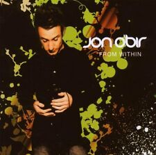JON O´BIR = from within = Finest Trance Sounds !!!