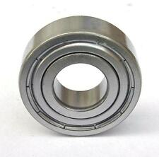 LARGER32mm HOTPOINT CREDA REPLACEMENT WASHING MACHINE MOTOR BEARING WASHER DRYER
