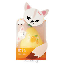 [THE FACE SHOP] Hold Me Hand Cream #1.Fennec Fox 30ml rinishop