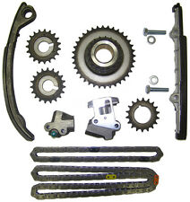 Cloyes Gear & Product 9-4180SA Timing Chain