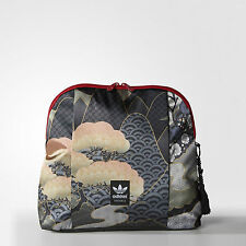 Adidas Originals Rita Ora W Elegant Print Small Backpack New (569)