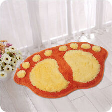 Foots Rugs for living room area bedroom clearance For Sale Kitchen direct USA