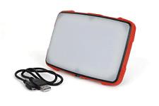 verstellbarer Winkel//Fokus ProLogic Lumiax Headlamp 150 Lumen sehr hell