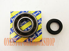 CITROEN Saxo VTR / VTS ma boîte de vitesses Input Shaft Bearing & Seal