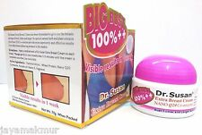 70gr Pueraria Big Beauty Bust Boost Boobs Breast Firm Enlargement Lifting Cream