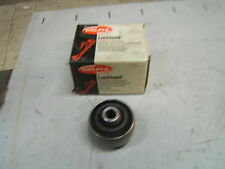 lot de 2 Silent bloc suspension FORD MONDEO 1.6I 1.8I 2.0I 2.5 24V 1.8 TD 96-00