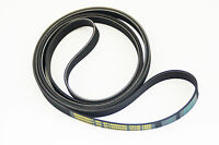 FITS HOTPOINT CREDA VTD00 TVR2 TUMBLE DRYER  BELT 1860H7 + GIFT FAST POST
