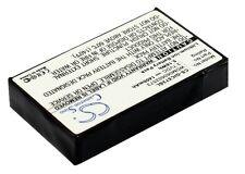 Li-ion Battery for Gigabyte GC-RAMDISK GC-RAMDISK 1.1 i-RAM GC-RAMDISK 1.2 NEW