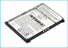 NEW Battery for Palm Castle Centro Centro 685 157-10079-00 Li-ion UK Stock