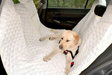 tierlando Car seat cover MAX Dog blanket Protective 160 180 200cm x 140cm