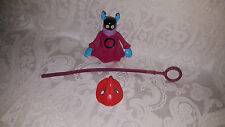 Vntg 1983 Masters of the Universe Original ORKO Figure Complete/ He-Man Toy