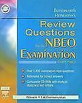Butterworth Heinemann's Review Questions for the NBEO Examination:  Part Two, 1e