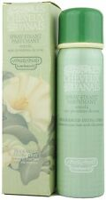 (47,96EUR/100ML) 125ML CACHAREL - ANAIS ANAIS FRAGRANCED HAIR FIXING SPRAY NEU